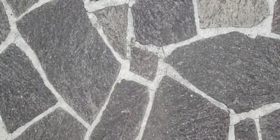 Terrasses, carrelages et sols extérieurs