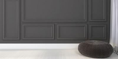plinthes et moulure bois pas cher menuiserie sainthimat. Black Bedroom Furniture Sets. Home Design Ideas