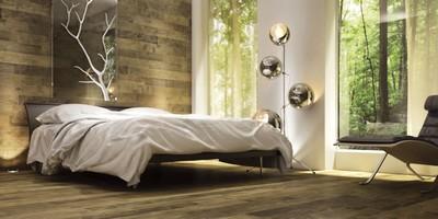 parquet stratifi flottant massif plancher bois pas cher. Black Bedroom Furniture Sets. Home Design Ideas