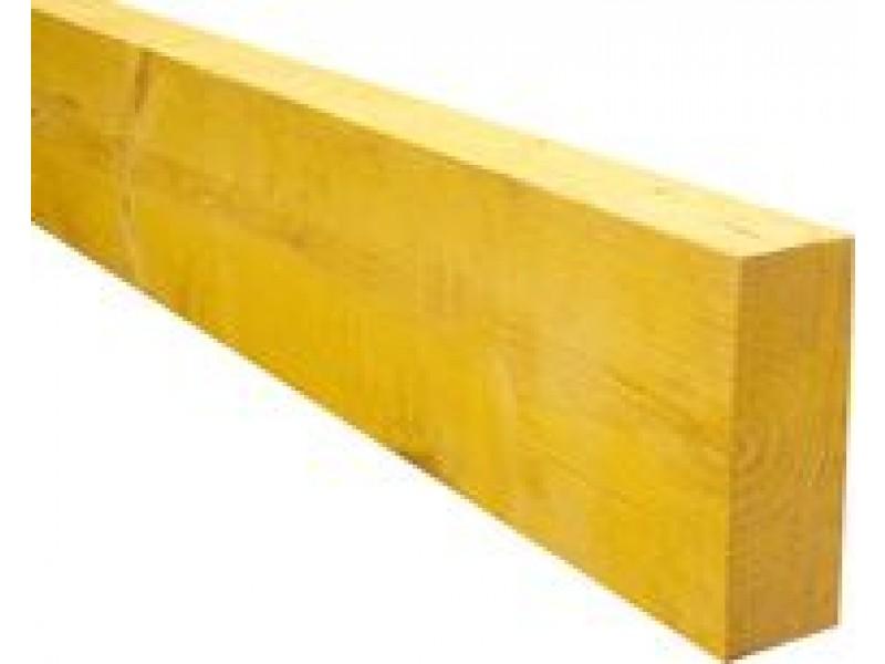 Madrier 75x225mm Longueur 6 5m Pas Cher Achat Vente En Ligne