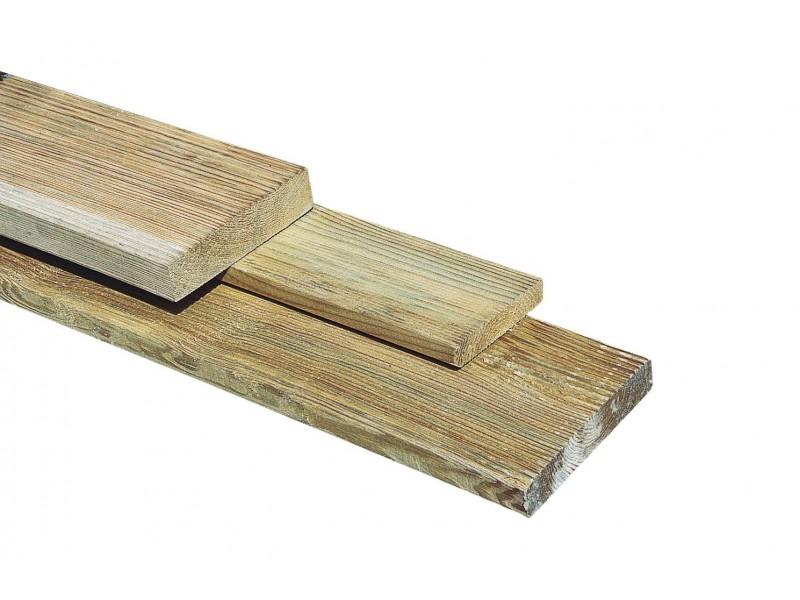 plancher terrasse bois pas cher, achat / vente en ligne