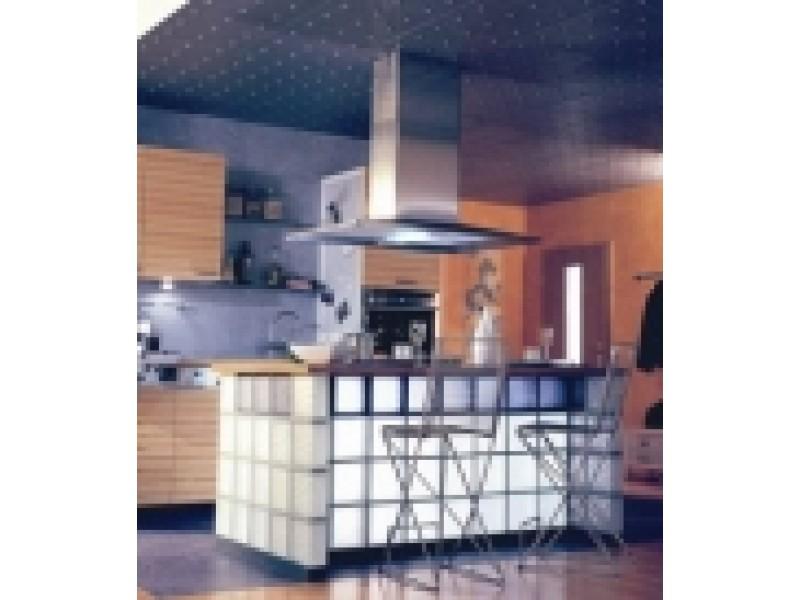 brique de verre brilly rubis. Black Bedroom Furniture Sets. Home Design Ideas