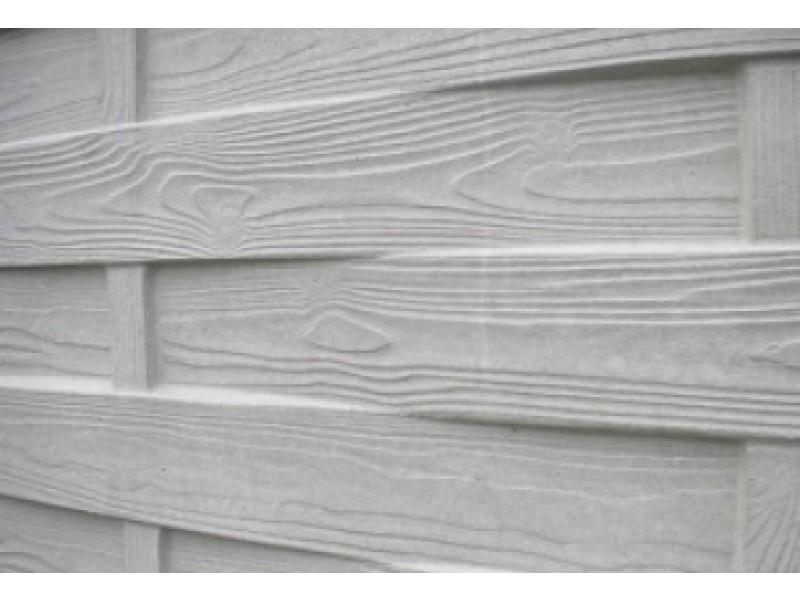 Plaque b ton arc imitation bois - Garage beton imitation bois ...