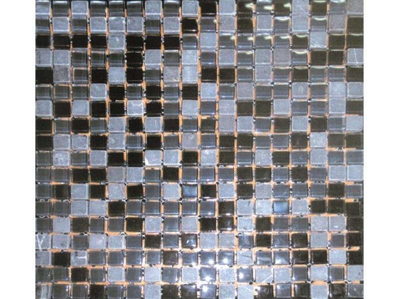 Mosaique Pour Mur Et Sol Interieur 30x30