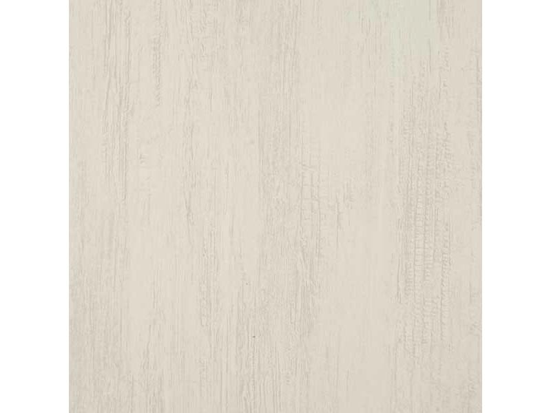 lambris pvc corce gris. Black Bedroom Furniture Sets. Home Design Ideas