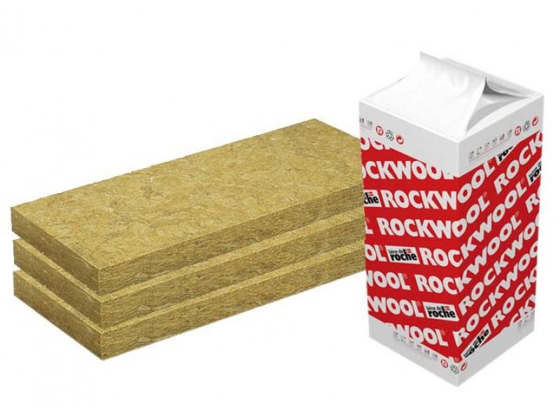 laine roche en panneau paisseur 100mm pas cher achat. Black Bedroom Furniture Sets. Home Design Ideas