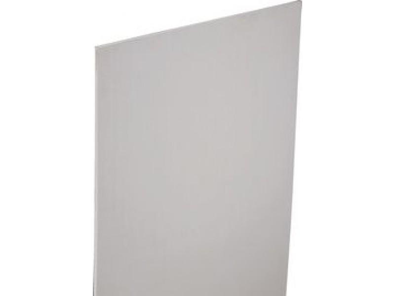 Plaque de pl tre ba13 nf 60 250 cm - Plaque de ba13 ...