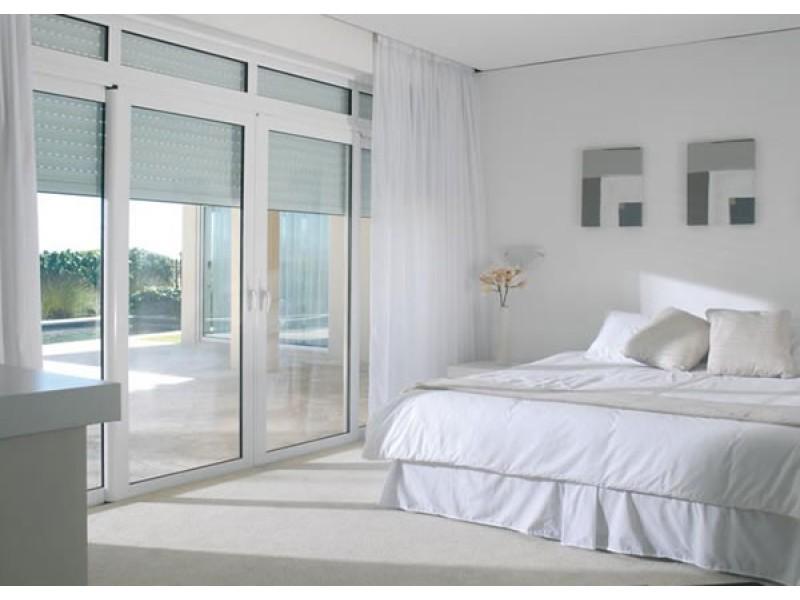 volet roulant motoris recoupable somfy x cm. Black Bedroom Furniture Sets. Home Design Ideas
