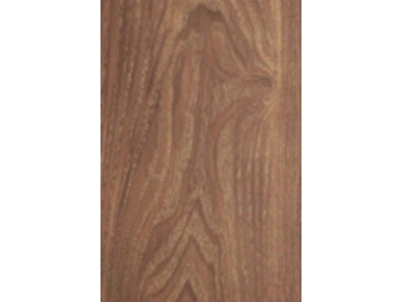 Dalles Pvc Clipsable 120 5x15 77cm Flemish Oak Wrm Brown