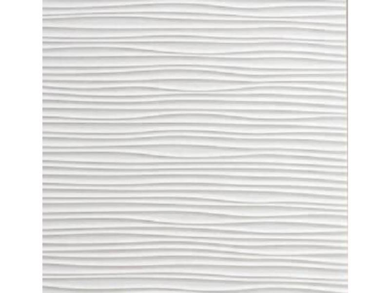Porte seule int rieure blanche structur 204 cm x 83 cm - Blanche porte adresse relais ...