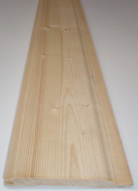 Clin Profil Vosgien L240cm