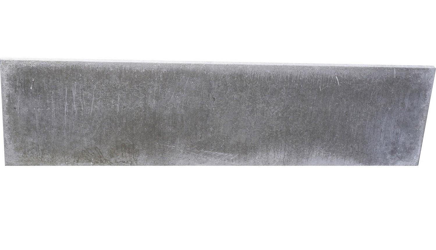 Prix D Un Mur De Cloture En Plaque De Beton plaque pour clôture pleine en béton