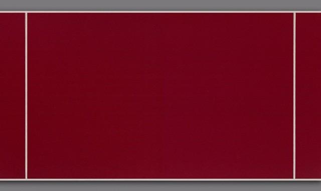 lambris pvc rouge effet carrelage pas cher achat vente. Black Bedroom Furniture Sets. Home Design Ideas