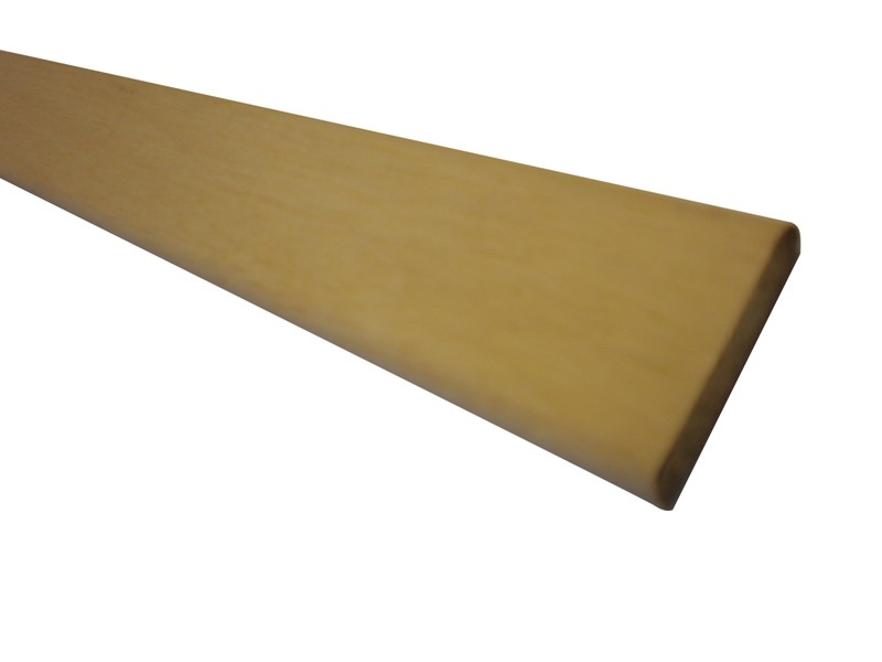 chant plat 6x30x2400mm. Black Bedroom Furniture Sets. Home Design Ideas