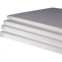 Polystyr ne expans extrud pas cher sainthimat - Polystyrene extrude 30mm ...