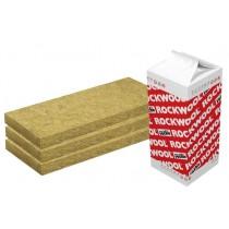 panneau rouleau laine de roche rigide pas cher sainthimat. Black Bedroom Furniture Sets. Home Design Ideas