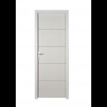 portes seules finies portes d 39 int rieur am nagement int rieur. Black Bedroom Furniture Sets. Home Design Ideas