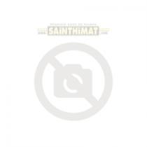 Promotions Portails Pas Cher Achat Vente Sainthimat