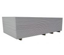 Plaque de plâtre BA13 CE 120/250 cm