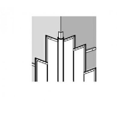Angle PVC