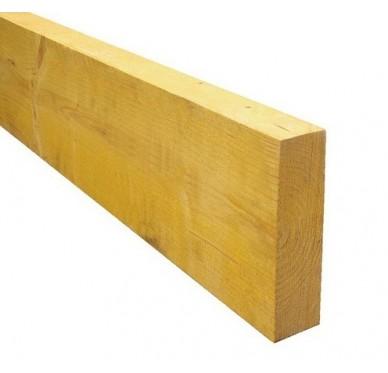 Bastaing 63 x 175 mm Longueur 5,5m