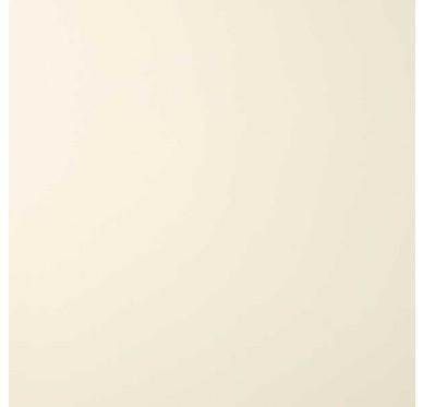 Lambris murs et plafonds imperméable blanc 260 x 10 cm