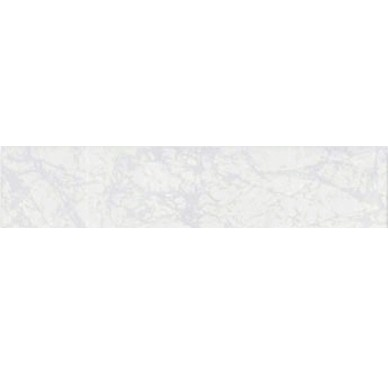 Plinthe carrelage 8 X 45 cm