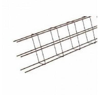 dimension longrine fondation construction maison b ton arm. Black Bedroom Furniture Sets. Home Design Ideas