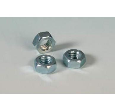Ecrou diamètre 6 mm