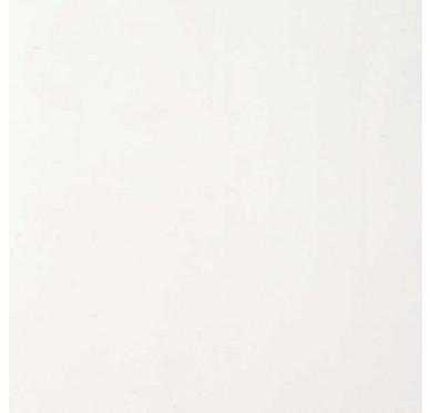 Lambris murs et plafonds à clipser blanc brillant 120 x 25 cm