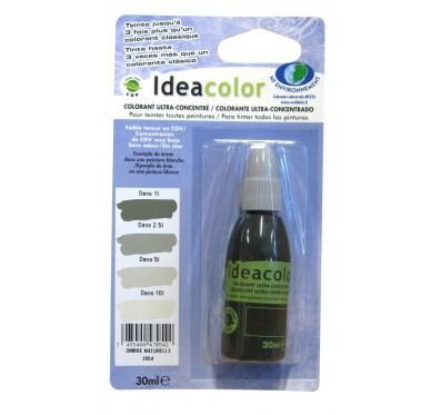 Colorant ideacolor