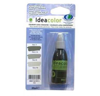 Colorant ideacolor