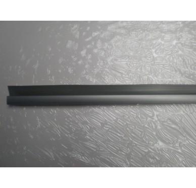 Profil de départ PVCdécor Alu