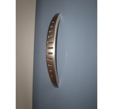 Poignée de porte de meuble L150mm