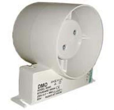Extracteur tubulaire Standard  Diam 100