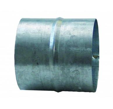 Manchon Diamètre 125mm