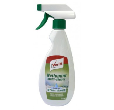 Nettoyant multi usages 500 ml