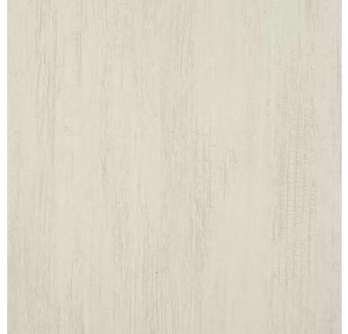 Lambris murs et plafonds à clipser écorce gris 120 x 25 cm