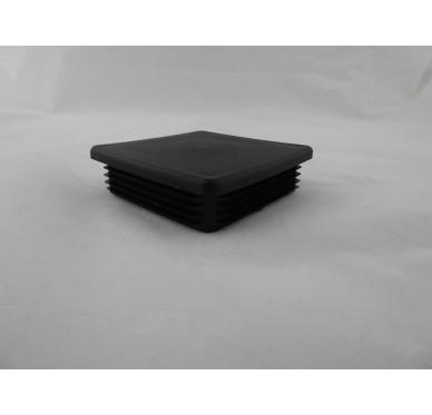 Chapeau de poteau polyamide 100x100mm