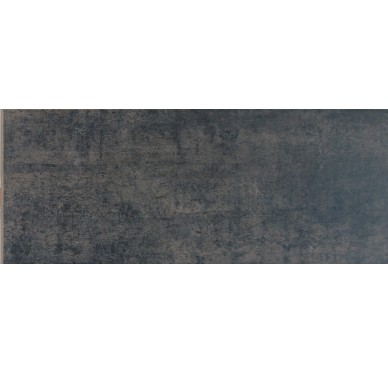 Faïence murale 20 X 50 cm