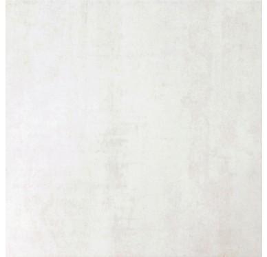 Carrelage pour sol intérieur en grès émaillé 45 X 45 cm