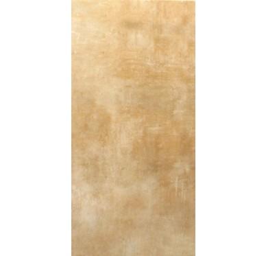 Carrelage pour sol intérieur en grès cérame émaille 30 X 60 cm