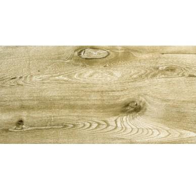 Carrelage pour sol intérieur en grès cérame émaillé 30 X 60 cm