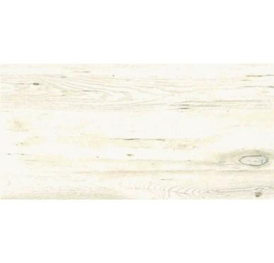 Carrelage pour sol intérieur en grès émaillé 30 X 60 cm