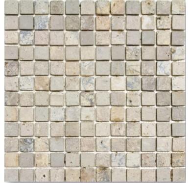 Mosaïque pour mur et sol intérieur 30X30