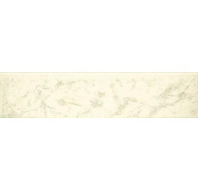 Plinthe carrelage 8 X 33.3 cm