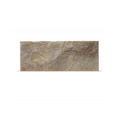 Plaquette de parement Ultrastrong Campana