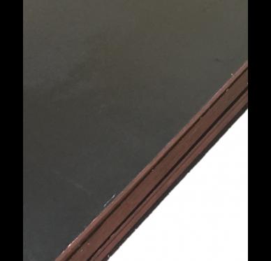 Panneau de contreplaqué Filmé 2500 x 1250 x 15 MM