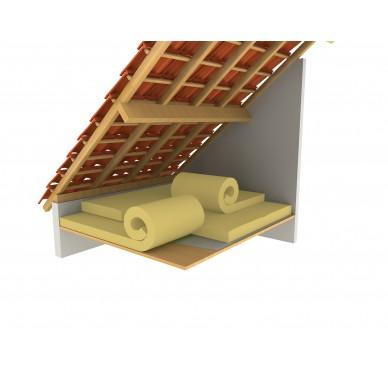 laine de verre kraft laine de verre tait morte amazing. Black Bedroom Furniture Sets. Home Design Ideas