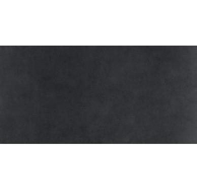 Plinthe grès cérame série New York anthracite 42.5 x 42.5 cm